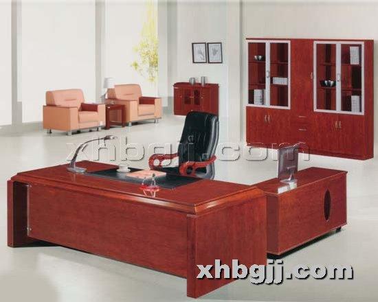 香河办公家具网提供生产胶板玻璃班台