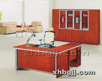 香河办公家具网提供生产欧式酒店班台厂家