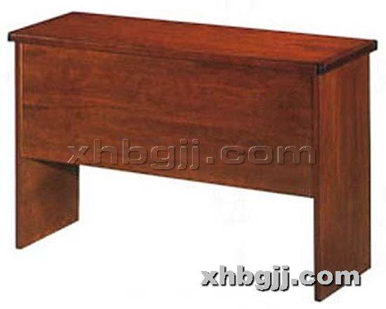 香河办公家具网提供生产典雅高级会议桌厂家