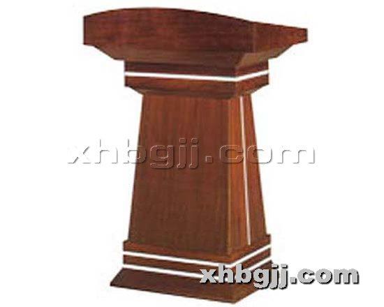 香河办公家具网提供生产欧式圆形会议桌厂家