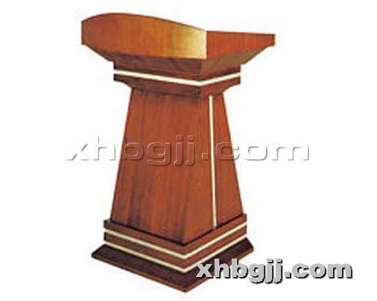 香河办公家具网提供生产新款欧式会议桌厂家