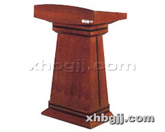 香河办公家具网提供生产进口欧式会议桌厂家