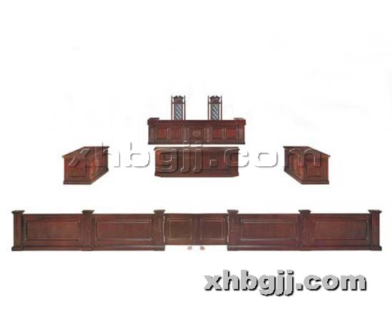 香河办公家具网提供生产豪华欧式会议桌厂家