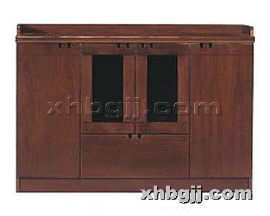 香河办公家具网提供生产豪华玻璃书柜厂家