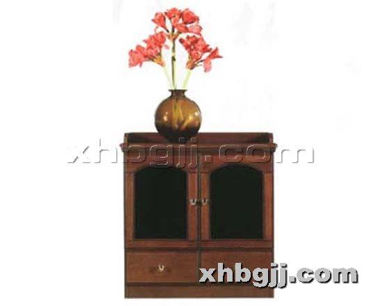 香河办公家具网提供生产玻璃书柜家具厂厂家