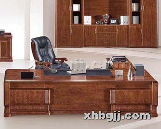 香河办公家具网提供生产东原钢木班厂家