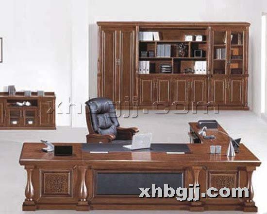 香河办公家具网提供生产东原班台厂家厂家