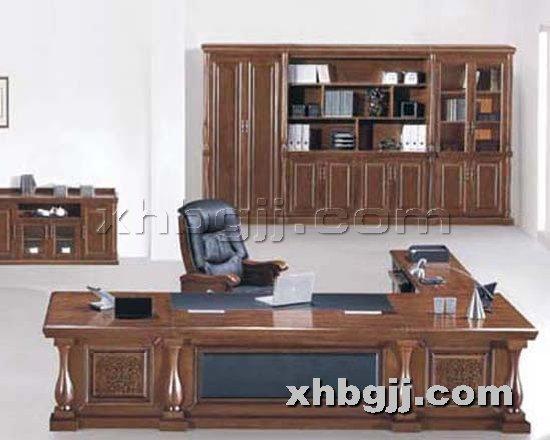 香河办公家具网提供生产东原玻璃班台厂家