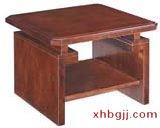 东原高级会议桌