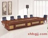 东原古典会议桌