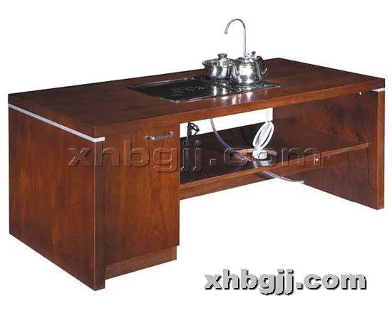 香河办公家具网提供生产东原新款圆形会议桌厂家