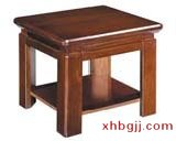 高档现代东原会议桌