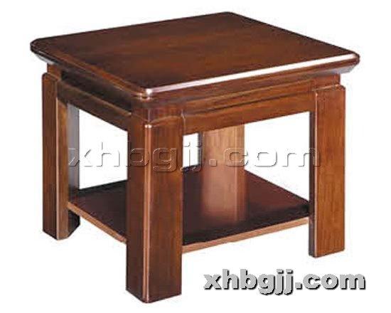 香河办公家具网提供生产高档现代东原会议桌厂家