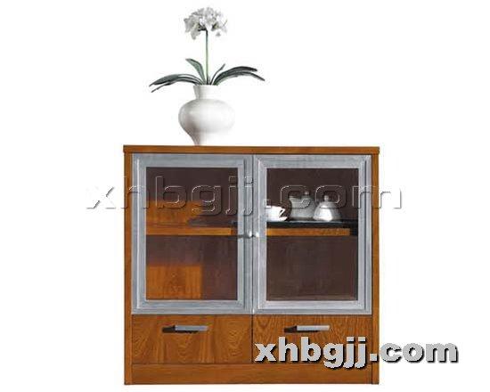 香河办公家具网提供生产时尚东原书柜厂家