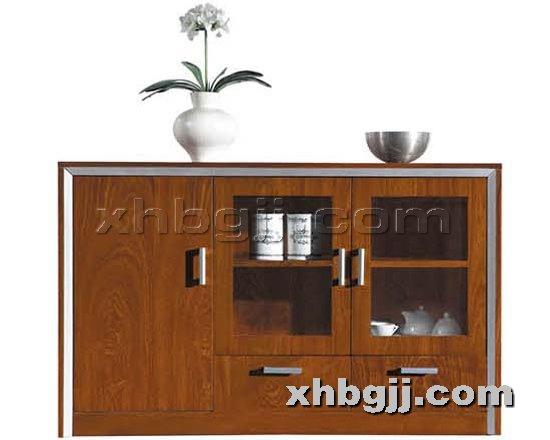 香河办公家具网提供生产东原欧式书柜厂家