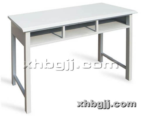 香河办公家具网提供生产工字阅览桌厂家
