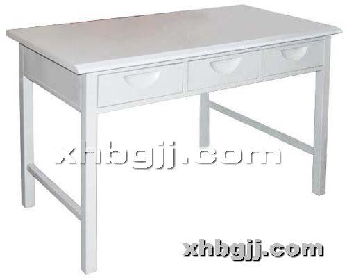 香河办公家具网提供生产可折叠阅览桌