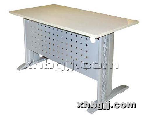 香河办公家具网提供生产大型阅览桌