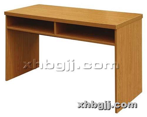香河办公家具网提供生产阅览桌最新价格报价