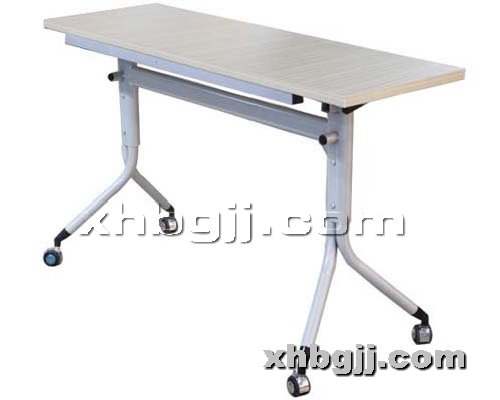香河办公家具网提供生产双人阅览桌厂家