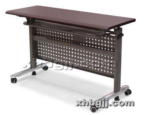 香河办公家具网提供生产普通阅览桌