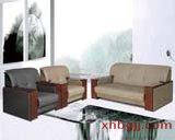 厂家供应时尚舒适办公沙发