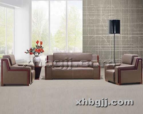 香河办公家具网提供生产办公沙发图片及价格
