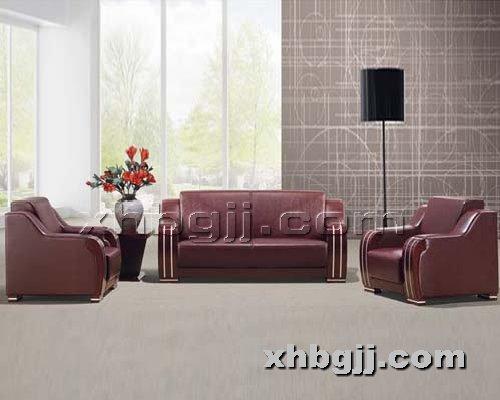 香河办公家具网提供生产时尚办公沙发厂家