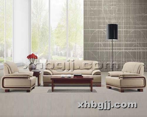 香河办公家具网提供生产接待沙发