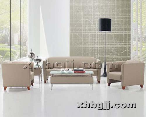 香河办公家具网提供生产舒服型的休闲办公沙发厂家