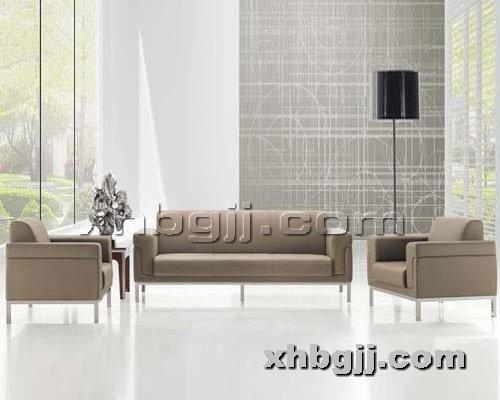 香河办公家具网提供生产真皮沙发收购厂家