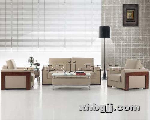 香河办公家具网提供生产会议沙发厂家