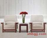 办公沙发保养与清洁