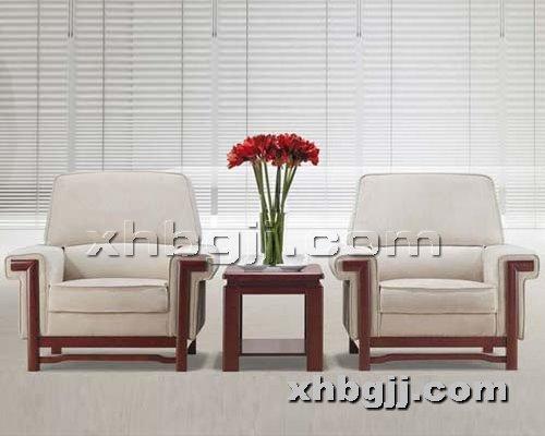 香河办公家具网提供生产办公沙发保养与清洁厂家