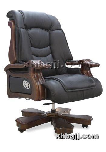 香河办公家具网提供生产班椅生产厂家厂家