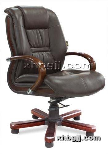 香河办公家具网提供生产牛皮班椅厂家