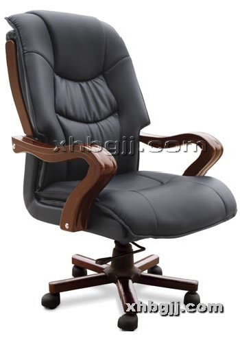 香河办公家具网提供生产北京班椅价格厂家