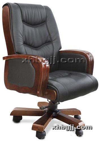 香河办公家具网提供生产老板椅厂家