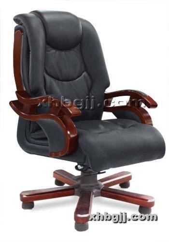 香河办公家具网提供生产班椅厂家