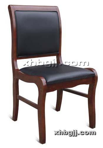 香河办公家具网提供生产真牛皮会议椅厂家