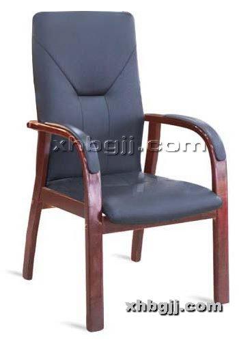 香河办公家具网提供生产曲木会议椅厂家