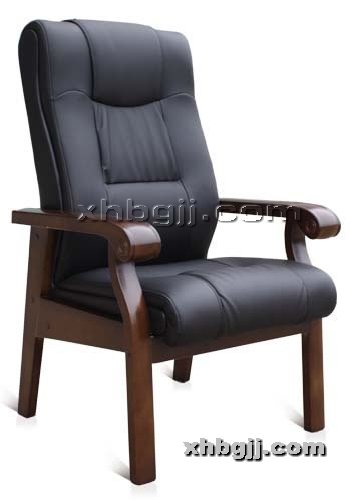 香河办公家具网提供生产高级会议椅厂家