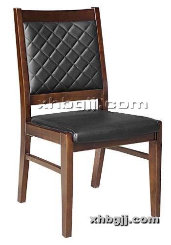 香河办公家具网提供生产国产高级会议椅厂家