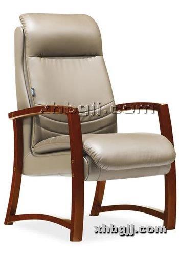 香河办公家具网提供生产折叠会议椅厂家