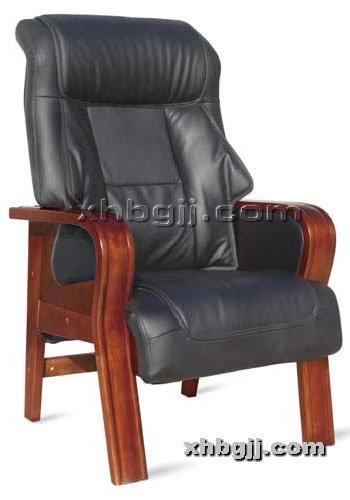 香河办公家具网提供生产豪华会议椅厂家