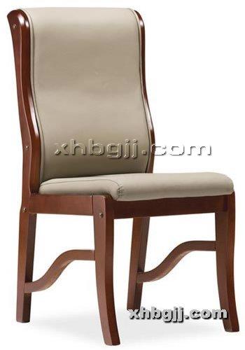 香河办公家具网提供生产休闲会议椅厂家