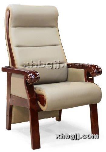 香河办公家具网提供生产定做会议椅厂家