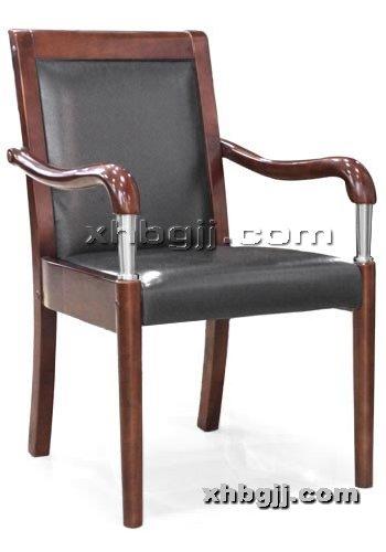 香河办公家具网提供生产会议椅厂家厂家