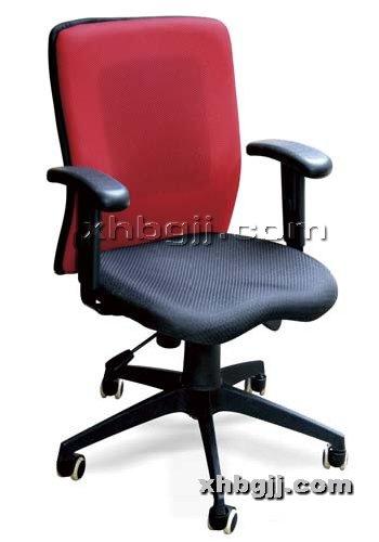 香河办公家具网提供生产北京办公椅维修厂家