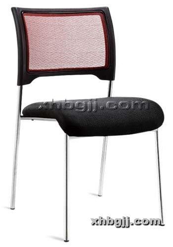 香河办公家具网提供生产办公椅厂家